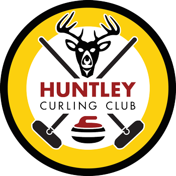 Huntley Curling Club