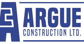 Argue Construction