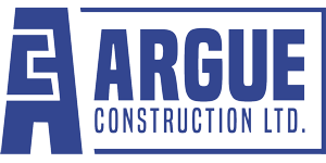 Argue Construction