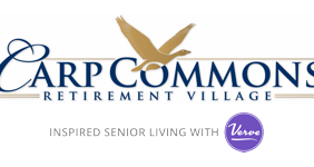 Carp Commons Retirement Village