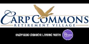 Carp Commons Retirement Village
