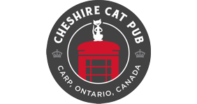 Cheshire Cat Pub