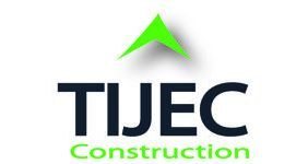 Tijec Construction