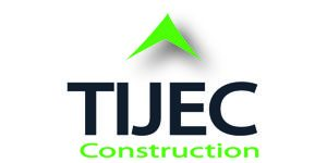 Tijec Construction