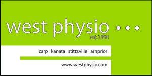 West Physio