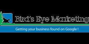 Bird's Eye Marketing