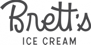 Brett's Ice Cream