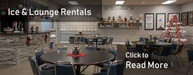 header – rentals