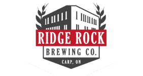 Ridge Rock Brewing Co.
