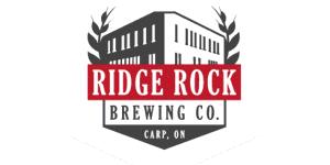 Ridge Rock Brewing Co.