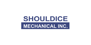 Shouldice Mechanical
