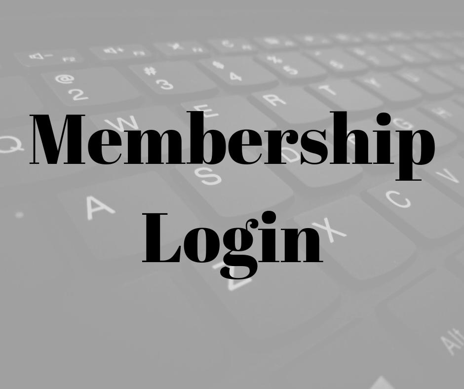 Huntley Members Website Access