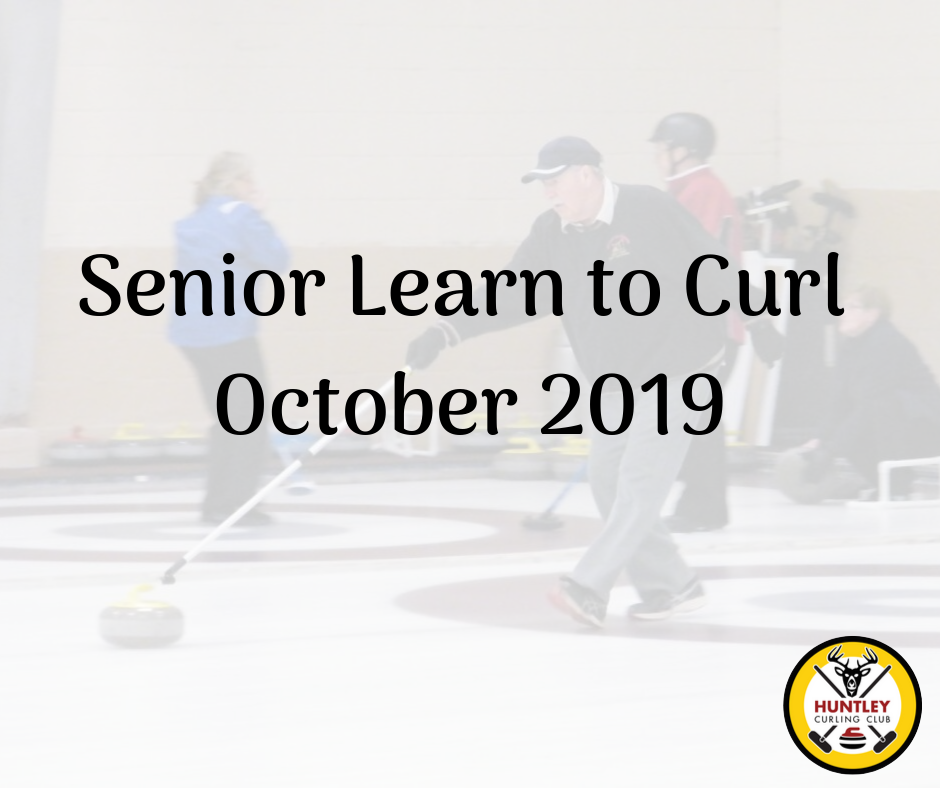 Learn to curl at any age